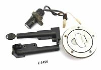 Aprilia RS 125 MP Bj.97 - Locks Lock set *