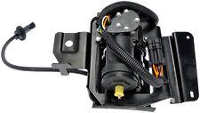 Air Compressor, Active Suspension - Dorman# 949-008 Fits 05-08 Uplander Mini Van