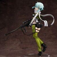 Good Smile Sword Art Online II: Sinon - AU STOCK