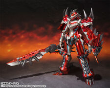 Bandai Chogokin Monster Hunter Liolaeos Monster Hunter IN STOCK USA