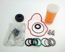 Bosch GSH 5 E Service Pack Verschleißteil Satz 5E Wartung Reparatur Set incl Öl