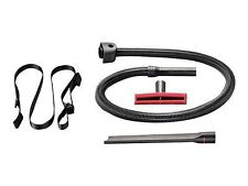 Bosch Bhzkit1 Accessory Set for Athlet Vacuum Cleaners