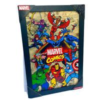 You Pick Avengers X-men Batman Spiderman Hulk Thor Long Box Lots 300 Comics
