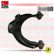 FAI WISHBONE UPPER LEFT SS5743 FITS HONDA ACCORD VII 2.0 2.2 2.4 3.0 51460SDAA01