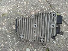 Mercedes Benz Actros gearbox control unit, gate cylinder, 4213511370, 0022606163
