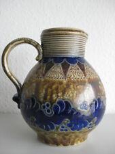 Keramik Krug ♥ Kanne ♥ R.Merkelbach ♥ Nr. 618  ♥ Westerwald ♥ 22 cm ♥ ca. 3 Lite