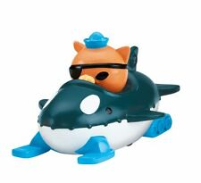 Octonauts Toy