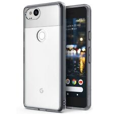 Jewelled Mobile Phone Bumpers for Google Pixel 2
