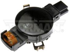 NEW Rain Sensor Dorman 601-261
