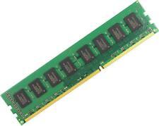 FUJITSU Original 4GB DDR3 PC3L-12800R 1Rx4 S26361-F3697-E514 ECC Server Memory