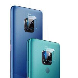 2x Kamera SchutzFolie Huawei Mate20pro Lens Linse Glas Displayfolie 9H Hartglas