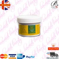 T444Z Hair Food for Hair Growth 150g