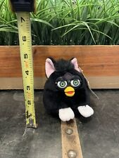 """Furby Buddies 1999 """"Big Light"""" NWT Excellent Condition"""