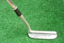 Cleveland Tour Action Classic Collection putter Mrh 35 Inches