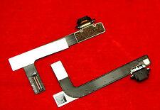 Apple iPad 4 hembrilla de carga Dock Conector Carga hembra Charger Flex cable cable Flex