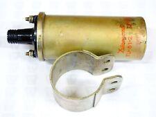Kawasaki 21121-032 Ignition Coil H1 KH Mach III KH500 1969-76
