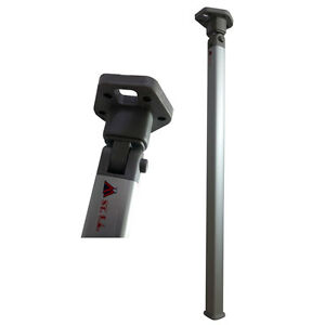 ASTRO QUALITY FOLDING TABLE LEG FOR CAMPERVAN MOTORHOME