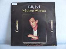 BO Film OST Ruthless people BILLY JOEL Modern woman A7247