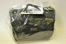 Nikon gadget bag for SLR and DSLR outfit. New