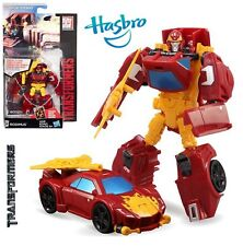 Transformers Generations Combiner Wars Legends Class Rodimus 9CM New in Box