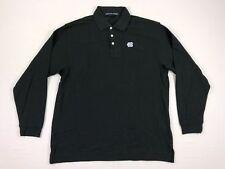 NEW Devon&Jones North Carolina Tar Heels - Polo Shirt (M)