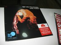 Iggy And The Stooges Selten Power LP RSD 2018