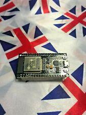 ESP32 Development Board BLUETOOTH WIFI - ESP-WROOM-32 Arduino Raspberry PI IoT