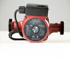 Umwälzpumpe RS 25/6-180,Heizungspumpe Solarpumpe Zirkulationspumpe Pumpe