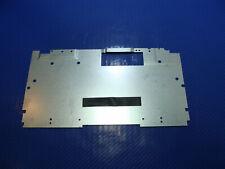 "Asus Transformer T100TA-C1-GR 10.1"" Genuine Laptop Cover"