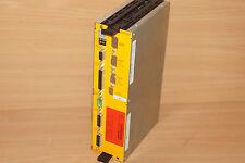 Baumüller Bus 6-vc-e0-0036 installation Régulateur périphérique bus6-vc-e0-0036 artikl. Nº 352911