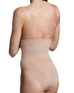 NEW Shape Control, Brief Seamless Foundation, Sizes S & M, #3518