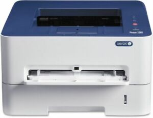 NEW Xerox Phaser 3260/DI Wireless Laser Printer WiFi Duplex Airprint Fast ship