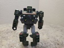 Transformers War For Cybertron Siege Hound Figure