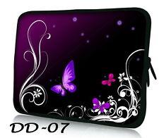 "Sleeve Case Bag Cover For 15.6"" HP Pavilion 15, Notebook 15, ProBook 15"