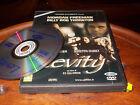 Levity Noleggio Dvd ..... PrimoPrezzo