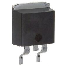 IRFZ44ES Smt / SMD D2Pak Conmutada Mosfet/Transistor. Vendedor Ru Rápido Envío