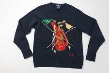 05ca5af02 Polo Ralph Lauren Knit Vintage Sweaters for Men