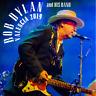 BOB DYLAN LIVE VALENCIA 2019 2 CD #