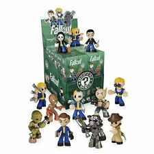 Boxing Figurine TV, Movie & Video Game Action Figures