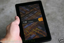 "AMAZON KINDLE FIRE 7"" CHARGING REPAIR SERVICE FOR MICRO USB PORT *1+2 Gen Fire"