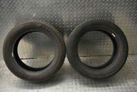 Winterreifen Reifen 225/55 R17 101V XL Michelin Alpin A4 DOT17 6mm