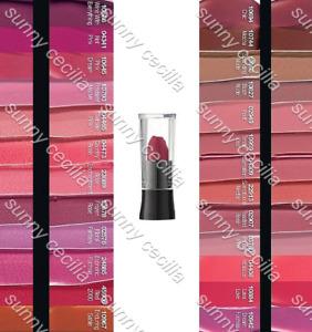 New ~ Avon TRUE COLOUR Lipstick Sample / Rich & Hydrating ~ 15 DIFFERENT SHADES