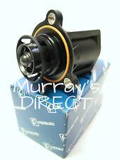 OEM Electric Turbo N75 Diverter Valve -> VW Scirocco 2.0TSI 2009-2011 06F145710G