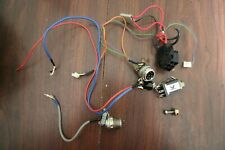 Kenwood Ts-430S Common Jack Set