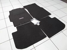 Original Velour Fussmatten Teppichmatten Honda Civic Bj. 95-01 EJ6 EJ8 EJ9 EK1