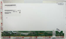 HP dv6-3142ea Laptop LED LCD Bildschirm 15.6 WXGAP + HD