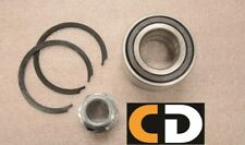 CONTINENTAL DIRECT FRONT WHEEL BEARING KIT FOR FIAT PANDA FROM 03 ONWARDS