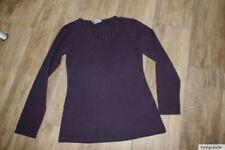 Street One Langarm Damenblusen, - tops & -shirts aus Baumwolle