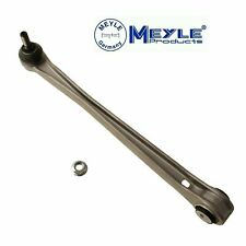 For Porsche Rear Left or Right Lower Rearward Control Arm Ball Joint Assy Meyle