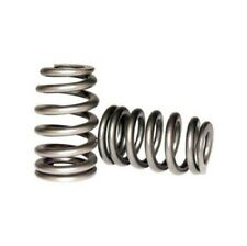 COMP CAMS 26918-1 Beehive Valve Spring Chevy Ls1/Ls2/Ls6